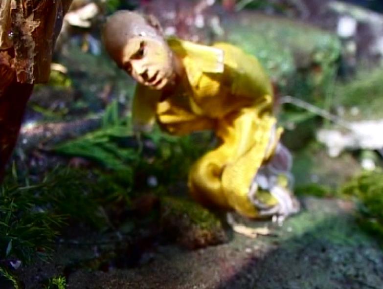 video still, 2004