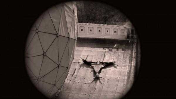 video still, , 2012