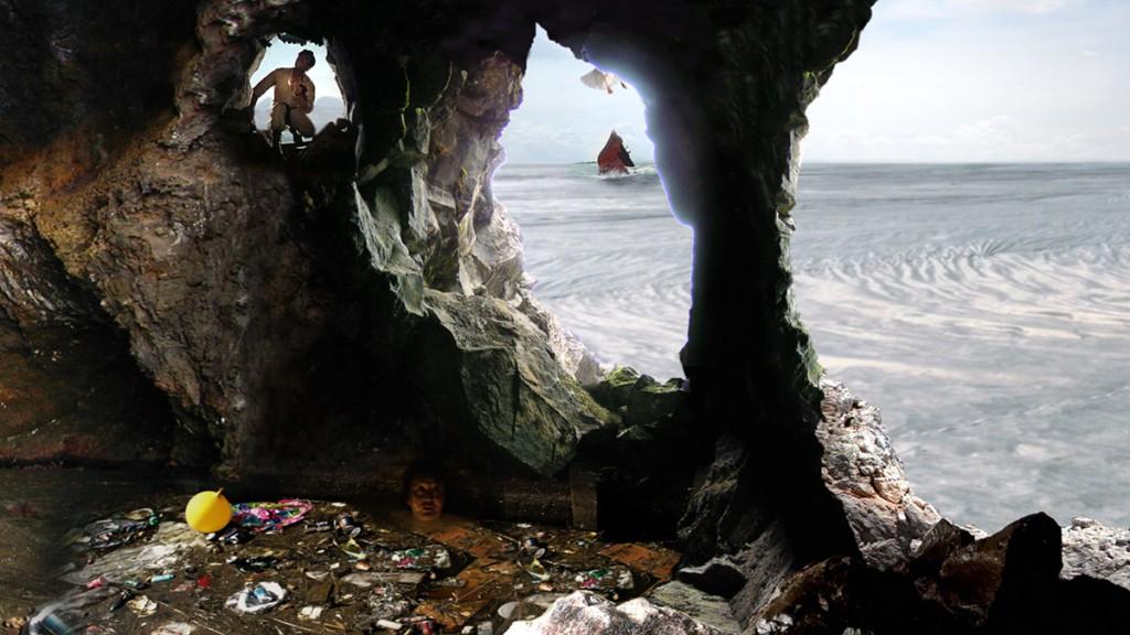 video still, 2009
